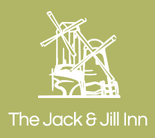 THE JACK AND JILL INN